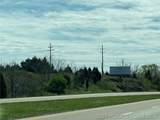 54 Highway - Photo 1
