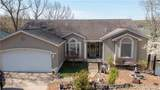 1510 Swiss Village Road - Photo 1