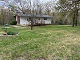 2932 State Road A - Photo 1
