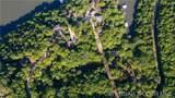 168 Chimney Rock Road - Photo 21