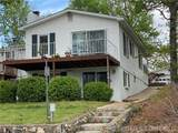 102 Old Purvis View Road - Photo 1