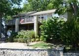 32089 Five Oaks Drive - Photo 1