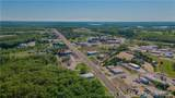 Tract A-2 Osage Beach Parkway - Photo 23