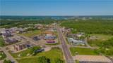 Tract A-2 Osage Beach Parkway - Photo 26