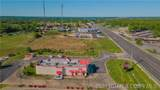 Tract A-2 Osage Beach Parkway - Photo 35