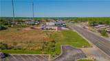 Tract A-2 Osage Beach Parkway - Photo 36