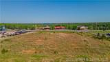 Tract A-2 Osage Beach Parkway - Photo 38