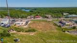 Tract A-2 Osage Beach Parkway - Photo 39