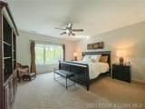835 Oak Knoll Road - Photo 30