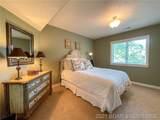 835 Oak Knoll Road - Photo 39