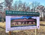 10 The Estates Of Kinderhook - Photo 18