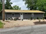 743 Oak Knoll Road - Photo 1