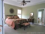 401 Homestead Hills Lane - Photo 17