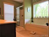 401 Homestead Hills Lane - Photo 20