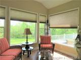 401 Homestead Hills Lane - Photo 22