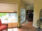 401 Homestead Hills Lane - Photo 24
