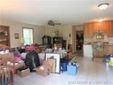 401 Homestead Hills Lane - Photo 41
