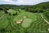 130 Golf View Drive - Photo 3