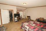 3034 Old South 5 Highway - Photo 19