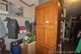 3034 Old South 5 Highway - Photo 20