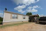 3034 Old South 5 Highway - Photo 27