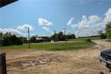 3034 Old South 5 Highway - Photo 30