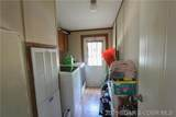 3034 Old South 5 Highway - Photo 33
