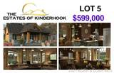 5 The Estates Of Kinderhook - Photo 8