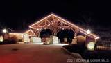 8 The Estates Of Kinderhook - Photo 10