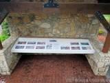 8 The Estates Of Kinderhook - Photo 23
