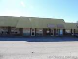 1067 North Business Route  5 - Photo 1