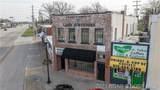 48 Camden Court - Photo 1