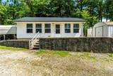 32362 Foxtail Road - Photo 1