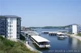 151 Upper Monarch Cove Drive - Photo 35