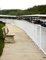 151 Upper Monarch Cove Drive - Photo 48
