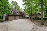 45 Timber Cove Estates - Photo 1