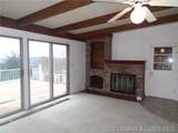 188 Fork Heights - Photo 2