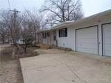 188 Fork Heights - Photo 3