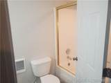 188 Fork Heights - Photo 8