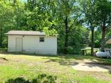 3714 Gentle Slopes Rd - Photo 26