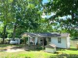3714 Gentle Slopes Rd - Photo 29