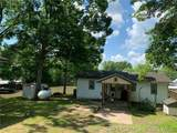 3714 Gentle Slopes Rd - Photo 30