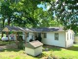 3714 Gentle Slopes Rd - Photo 31
