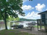 3714 Gentle Slopes Rd - Photo 32