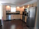 31068 View Side Drive - Photo 1