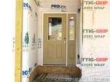 30583 Timberlake Village Court - Photo 11