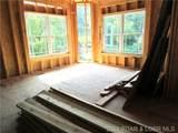 30583 Timberlake Village Court - Photo 18