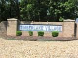 30583 Timberlake Village Court - Photo 2