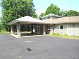 30583 Timberlake Village Court - Photo 28