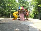 30583 Timberlake Village Court - Photo 29